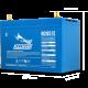 Fullriver DC105-12 Deep Cycle AGM Battery