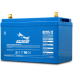 Fullriver DC115-12 Deep Cycle AGM Battery
