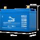 Fullriver DC115-12 Deep Cycle AGM Battery