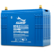 Fullriver DC140-12 Deep Cycle AGM Battery
