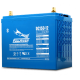 Fullriver DC150-12 Deep Cycle AGM Battery