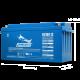 Fullriver DC160-12 Deep Cycle AGM Battery