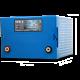 Fullriver DC180-8 Deep Cycle AGM Battery