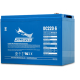 Fullriver DC220-6 Deep Cycle AGM Battery