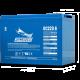 Fullriver DC220-6 Deep Cycle AGM Battery