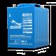 Fullriver DC245-6 Deep Cycle AGM Battery