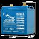 Fullriver DC250-6 Deep Cycle AGM Battery
