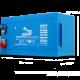 Fullriver DC260-12 Deep Cycle AGM Battery