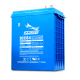 Fullriver DC335-6 Deep Cycle AGM Battery