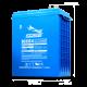 Fullriver DC335-6 Deep Cycle AGM Battery