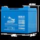 Fullriver DC35-12 Deep Cycle AGM Battery