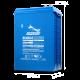 Fullriver DC400-6 Deep Cycle AGM Battery
