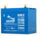Fullriver DC85-12 Deep Cycle AGM Battery