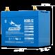 Fullriver DC85-12 Deep Cycle AGM Battery