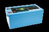 RB200 RELiON 12.8V 200 AH LiFePO4 Deep Cycle Battery